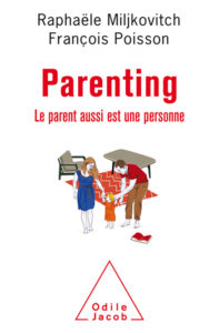 ouvrage-parenting
